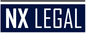 NX LEGAL